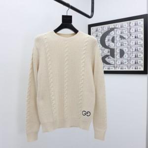 Gucci High Quality High Quality Sweater MC311142