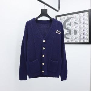 Gucci High Quality High Quality Sweater MC311143