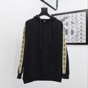 Gucci High Quality Hoodies MC311144