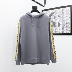 Gucci High Quality Hoodies MC311146