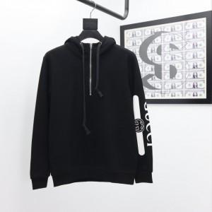 Gucci High Quality Hoodies MC311147