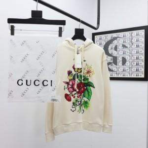 Gucci High Quality Hoodies MC311149