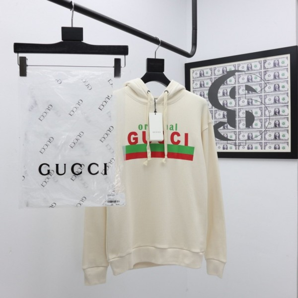 Gucci High Quality Hoodies MC311153