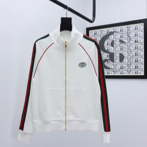 Gucci High Quality Jacket MC311154