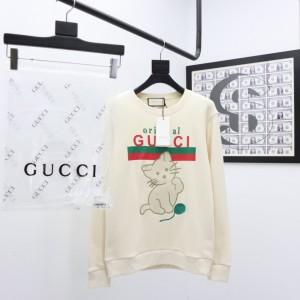 Gucci High Quality Hoodies MC311162