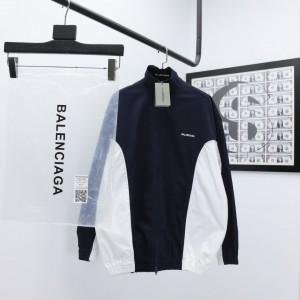 Balenciaga High Quality Jacket MC320011