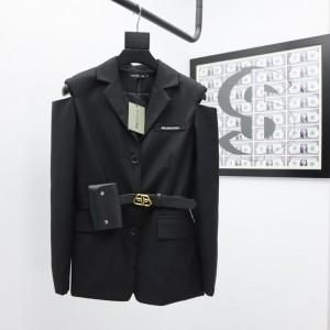 Balenciaga High Quality Jacket MC320013