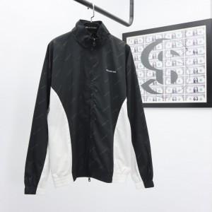 Balenciaga High Quality Jacket MC320015