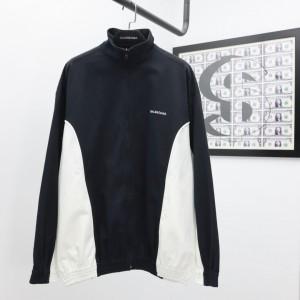 Balenciaga High Quality Jacket MC320017