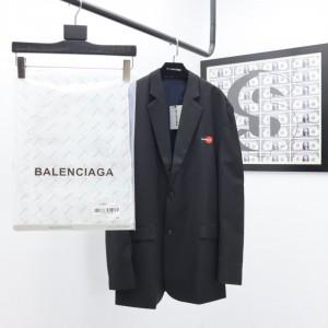 Balenciaga High Quality Jacket MC320018