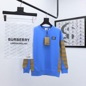 Burberry Luxury Hoodies MC320032