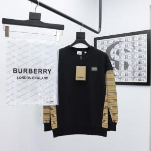 Burberry Luxury Hoodies MC320033