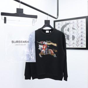 Burberry Luxury Hoodies MC320036