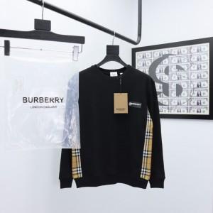 Burberry Luxury Hoodies MC320038