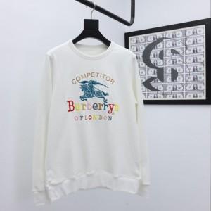 Burberry Luxury Hoodies MC320042