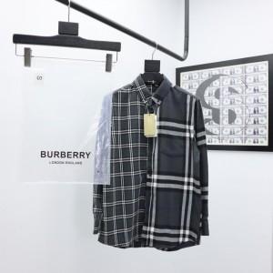 Burberry Luxury Shirt MC320051