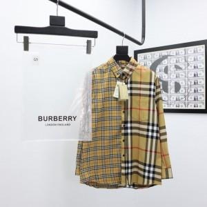 Burberry Luxury Shirt MC320052