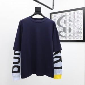 Burberry Luxury Shirt MC320054