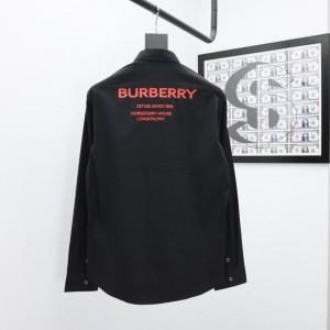 Burberry Luxury Shirt MC320055