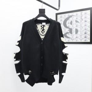 Burberry Luxury High Quality Sweater MC320056