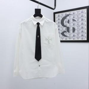 Chrome Hearts High Street Shirt MC320077