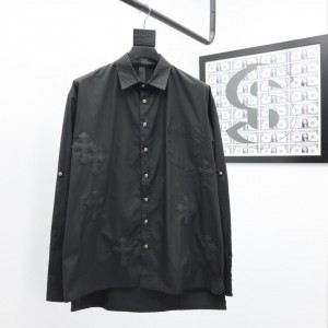 Chrome Hearts High Street Shirt MC320078