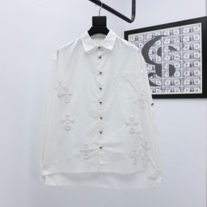 Chrome Hearts High Street Shirt MC320079