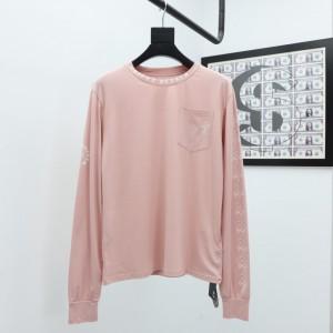 Chrome Hearts High Street Shirt MC320080