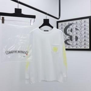 Chrome Hearts High Street Shirt MC320082