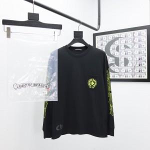 Chrome Hearts High Street Shirt MC320083