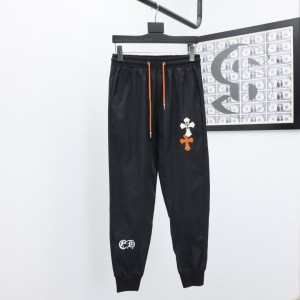 Chrome Hearts High Street Trousers MC320089