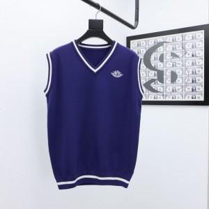 Dior Fashion High Quality Sweater MC320131