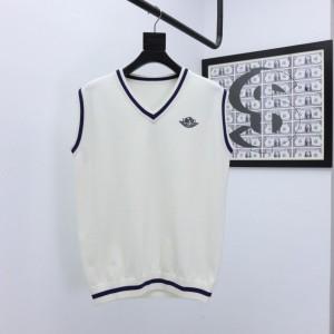 Dior Fashion High Quality Sweater MC320132