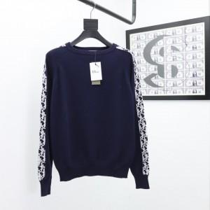Dior Fashion High Quality Sweater MC320138