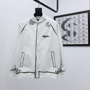 Fendi Jacket MC320151