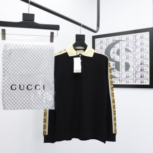 Gucci High Quality Shirt MC320173