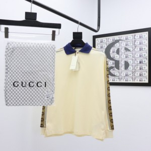 Gucci High Quality Shirt MC320174