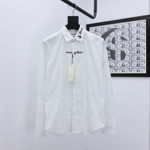 Gucci High Quality Shirt MC320177