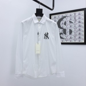 Gucci High Quality Shirt MC320179