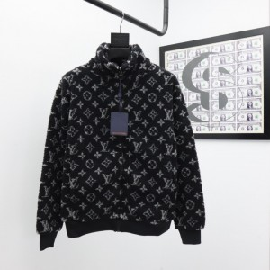 Louis Vuitton Perfect Quality Jacket MC320216