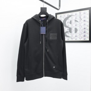 Louis Vuitton Perfect Quality Jacket MC320217