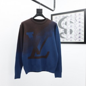 Louis Vuitton Perfect Quality High Quality Sweater MC320253
