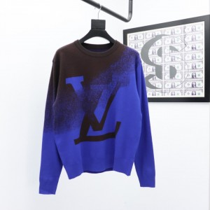Louis Vuitton Perfect Quality High Quality Sweater MC320254
