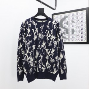 Louis Vuitton Perfect Quality High Quality Sweater MC320257