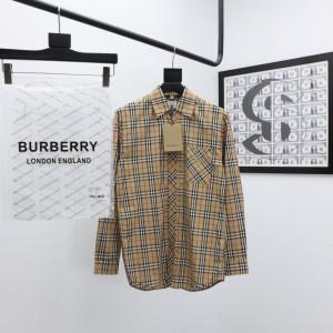 Burberry Luxury Shirt MC320289