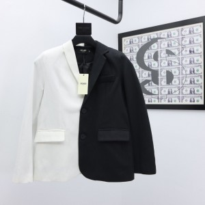 Fendi Jacket MC320313