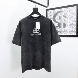 Balenciaga shirt MC340001 Updated in 2021.03.36