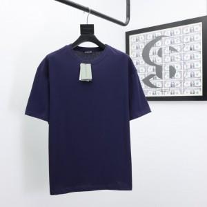 Balenciaga shirt MC340002 Updated in 2021.03.36