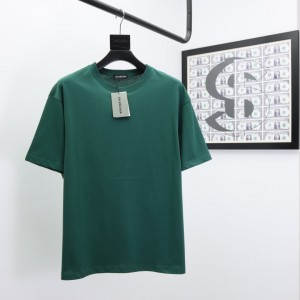 Balenciaga shirt MC340003 Updated in 2021.03.36