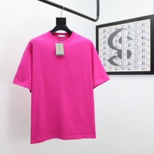 Balenciaga shirt MC340004 Updated in 2021.03.36